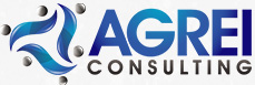 Agrei Consulting